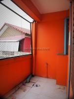 Yen Sabai apartment 103999