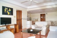 Yensabai Condo Condominium For Sale in  Pattaya City