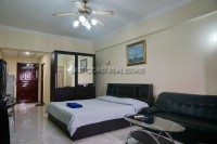Yensabai Condo  Condominium For Sale in  Pattaya City