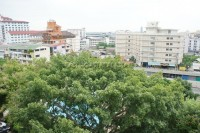 Yensabai Condotel Condominium For Sale in  Pattaya City