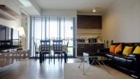 Zire Condominium For Rent in  Wongamat Beach