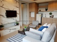 Zire condos For sale and for rent in  Wongamat Beach