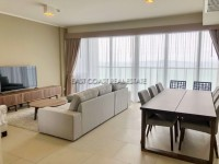 Zire  Condominium For Rent in  Wongamat Beach