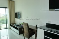 The Axis condos For Rent in  Pratumnak Hill
