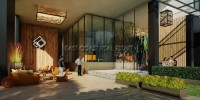 Nova Amari Residences 54052