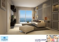 Nova Amari Residences condos For Sale in  Pratumnak Hill