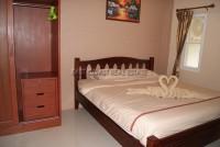 benwadee Resort 7938