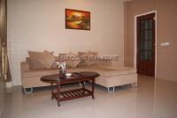 benwadee Resort 79381