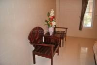 benwadee Resort 793812
