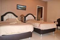 benwadee Resort 793814