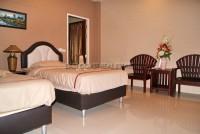benwadee Resort 793815