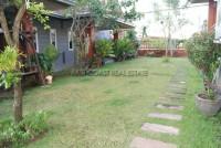 benwadee Resort 793817