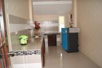benwadee Resort 79383