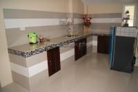 benwadee Resort 79384