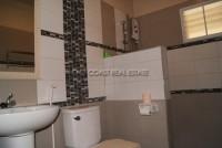 benwadee Resort 79385