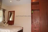 benwadee Resort 79387