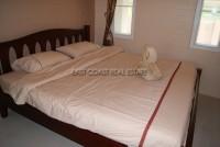 benwadee Resort 79388