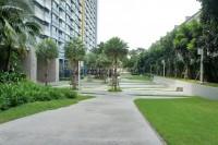 lumpini park beach 891028