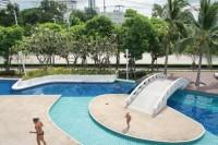 lumpini park beach 891033