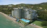 Paradise Ocean View Pattaya Condominium