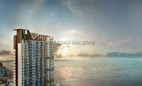 Veranda Residence Condominium