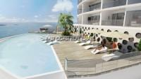Sands Condominium Pratumnak